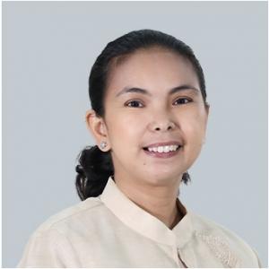 Hon. Rhaetia Marie C. Abcede-Llaga
