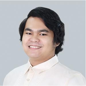Hon. Jose Christian O. Ona